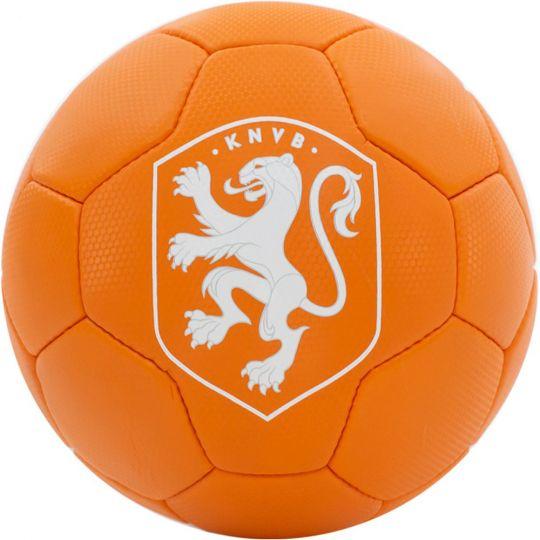 KNVB Voetbal Leeuwinnen Oranje Maat 5