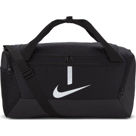 Nike Academy 21 Team Voetbaltas Smal Zwart