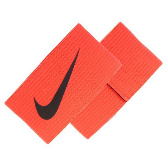 Nike Aanvoerdersband Oranje