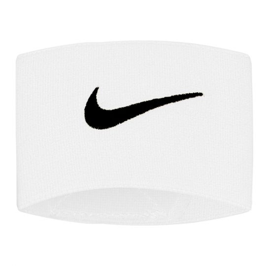 Nike Sokstoppers Wit Zwart