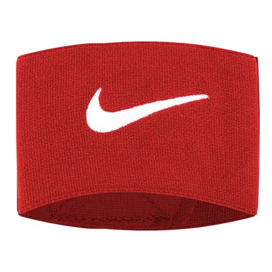 Nike Sokstoppers Rood Wit