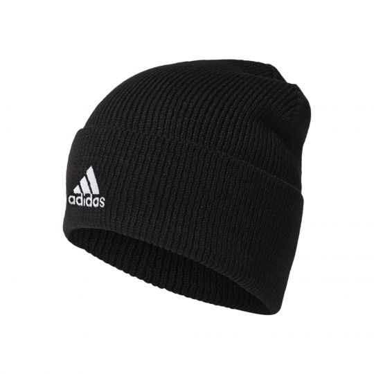 adidas Tiro Woolie Zwart Wit