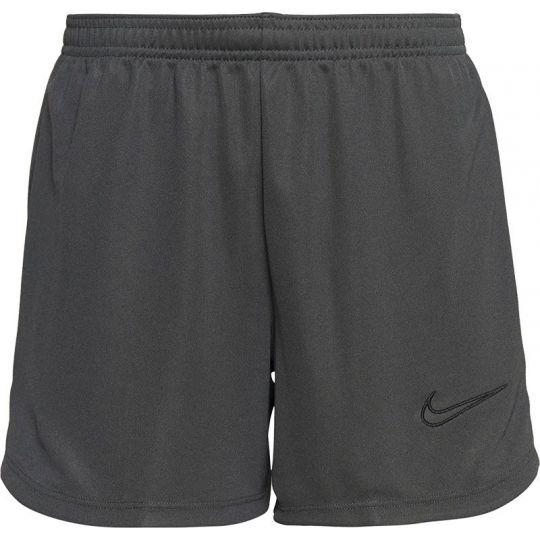 Nike Academy 21 Trainingsbroekje Dri-Fit Vrouwen Antraciet