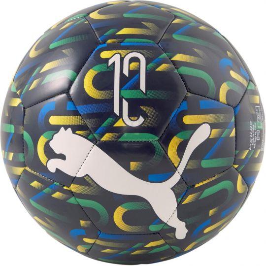 PUMA Neymar Jr Voetbal Graphic Maat 5