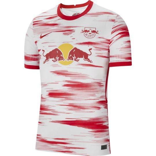 Nike RB Leipzig Thuisshirt 2021-2022