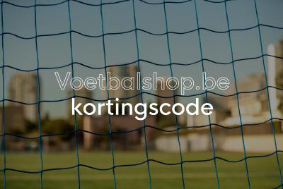 """Voetbalshop"