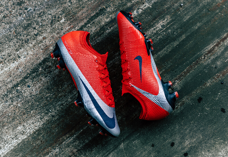 Nike Mercurial Future DNA Pack