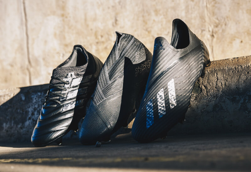 adidas Shadowbeast Pack