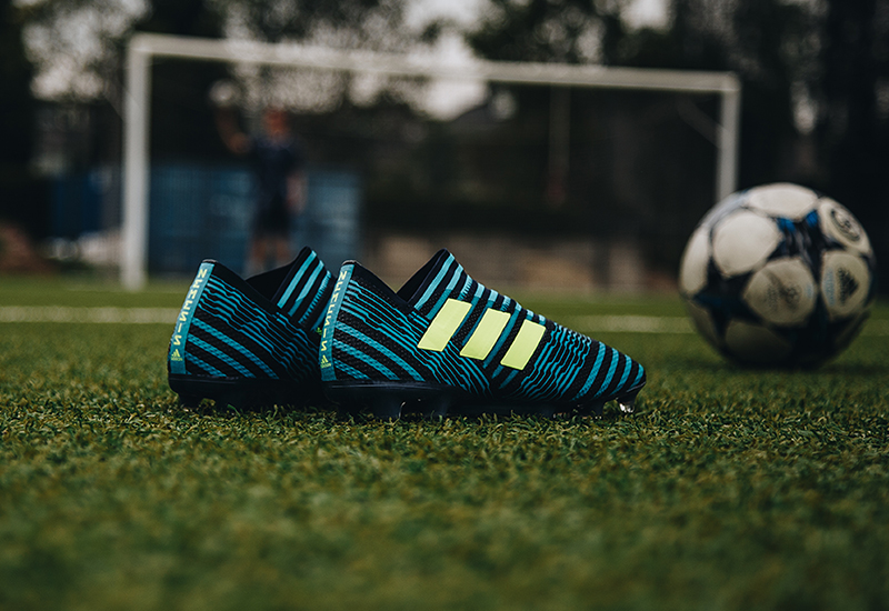 adidas Next NEMEZIZ Event